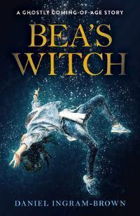 Bea's Witch